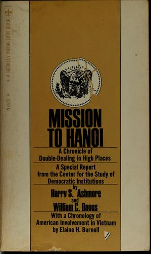 Download Mission to Hanoi