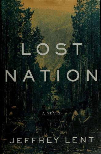 Download Lost nation
