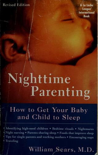 Download Nighttime parenting