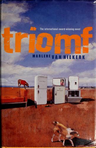 Download Triomf