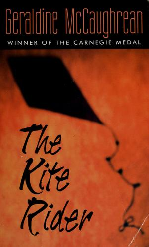 Download The kite rider