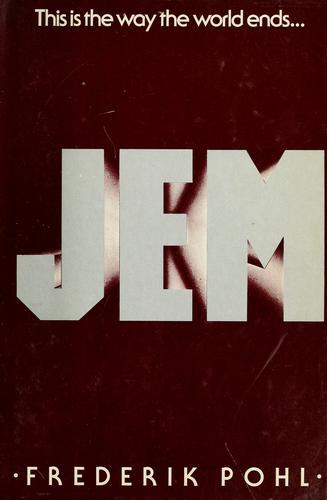 Download JEM