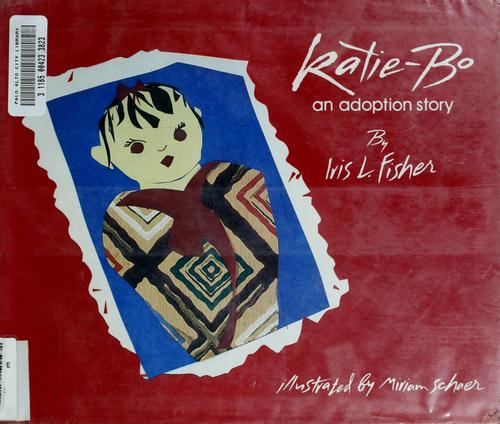 Download Katie-Bo