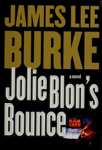Download Jolie Blon's bounce