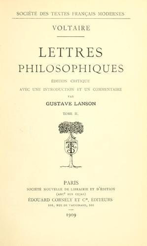 """L' apologie du luxe au 18e siècle et """"Le Mondain"""" de Voltaire"""