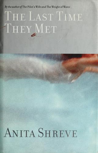 Download The last time they met