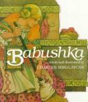 Download Babushka