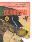 Download Bearhead