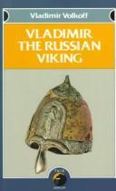 Download Vladimir, the Russian Viking
