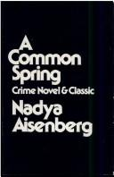 A common spring