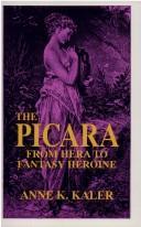 Download The Picara