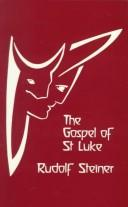 Download The Gospel of Saint Luke