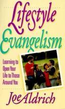 Download Lifestyle Evangelism