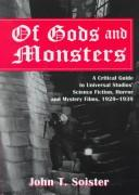 Download Of Gods and monsters