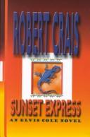 Download SunsetExpress