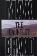 Download The Gauntlet