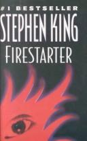 Download Firestarter