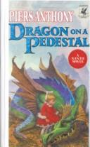 Download Dragon on a Pedestal (Xanth Novels)