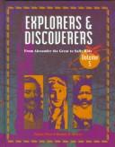 Download Explorers & discoverers