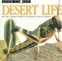 Download Desert life