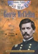 Download George McClellan