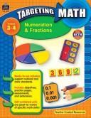 Targeting Math