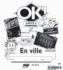 Ok! (Ok!)