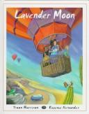 Download Lavender Moon