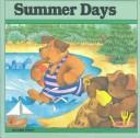 Download Summer Days
