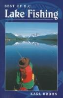 Download Best of B.C. Lake Fishing