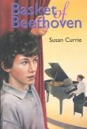 Download Basket of Beethoven