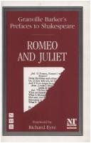 Download Prefaces to Shakespeare
