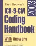 Download ICD 9 Cm Coding Handbook without answers