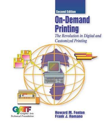 Download On-demand printing