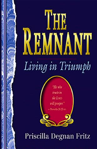 Download The remnant
