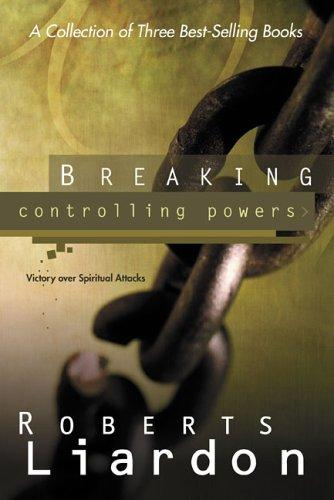 Download Breaking Controlling Powers