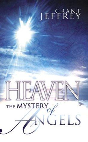 Download Heaven