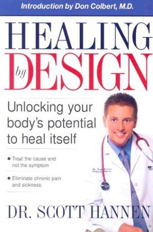 Download Healing by Design