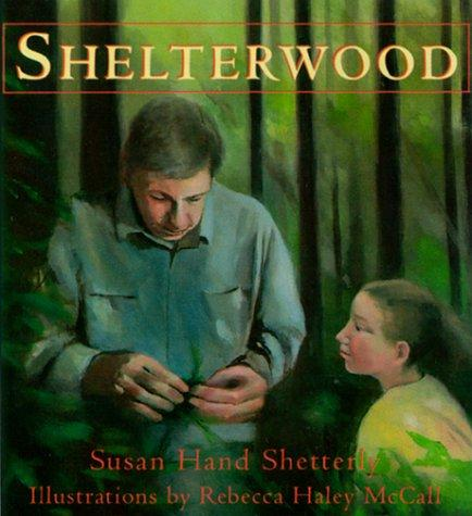 Download Shelterwood