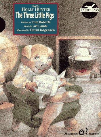Download The three little pigs