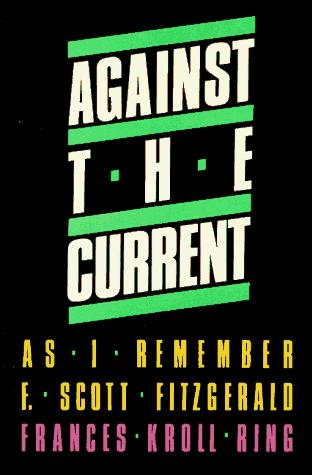 Download Against the current