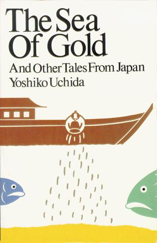 Download Sea of Gold