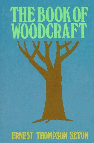 Download The Book of Woodcraft and Indian Lore