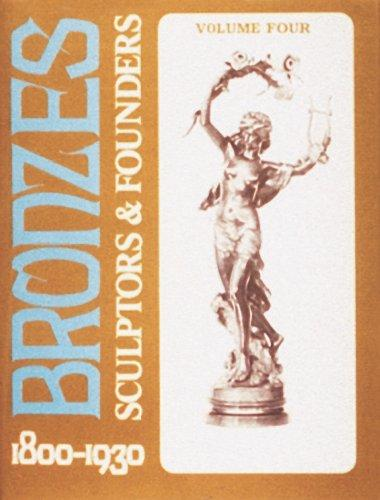 Download Bronzes