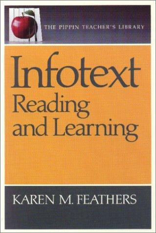 Download Infotext