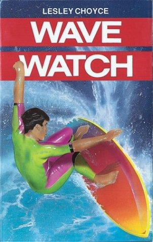 Download Wave Watch (Lesley Choyce Kids/YA Novels)