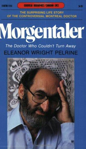Download Morgentaler