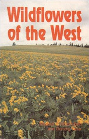 Download Wildflowers of the West