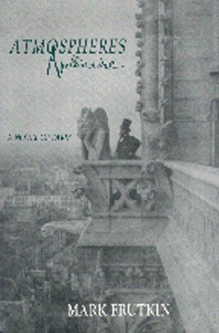 Download Atmospheres Apollinaire