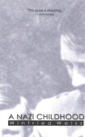 Download A Nazi Childhood
